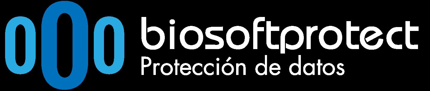 Biosoft Protect
